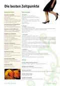 Magazin ZeitenBlicke Herbst 07.pdf - Zeitensprung - Page 7