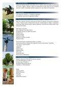 Seminárne priestory Príjazd - Page 2