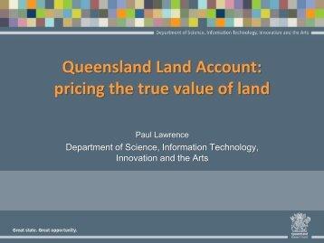 Paul Lawrence.pdf - Australian Bureau of Statistics