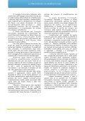 ktcqem7 - Page 3