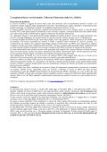 ktcqem7 - Page 5