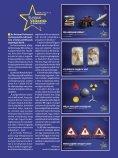 letöltése - Page 2