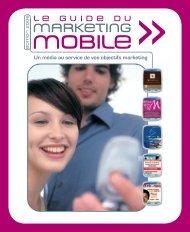 t - Mobile Marketing Association
