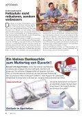 Hautpflege und Kosmetik - Österreichische Apothekerkammer - Seite 4