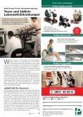 Hautpflege und Kosmetik - Österreichische Apothekerkammer - Seite 5