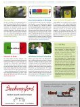 IM DeZeMbeR - Seite 4