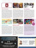 IM DeZeMbeR - Seite 5
