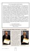 La política está orientada por intereses, no por las necesidades - Page 3