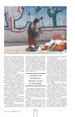La política está orientada por intereses, no por las necesidades - Page 5