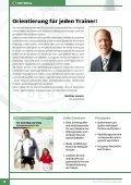 10 - Anbieten und Freilaufen - FV Griesheim - Seite 2