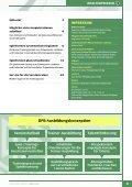 10 - Anbieten und Freilaufen - FV Griesheim - Seite 3