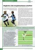 10 - Anbieten und Freilaufen - FV Griesheim - Seite 4