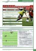 10 - Anbieten und Freilaufen - FV Griesheim - Seite 5