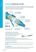 CICLO IDRICO INTEGRATO - Watergas - Page 4