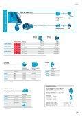 CICLO IDRICO INTEGRATO - Watergas - Page 7