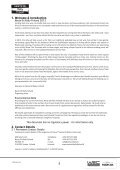 Rally Guide 1 - Neste Oil Rally Finland - Page 5