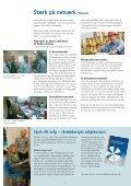 Stærk på netværk(fortsat) - Middelfart Erhverv - Page 2