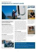 Stærk på netværk(fortsat) - Middelfart Erhverv - Page 3