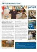 Stærk på netværk(fortsat) - Middelfart Erhverv - Page 5