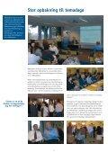 Stærk på netværk(fortsat) - Middelfart Erhverv - Page 6