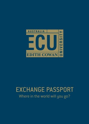 Exchange-Outbound - Study in the UK