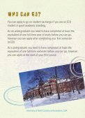 Exchange-Outbound - Study in the UK - Page 7