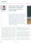 konferenz NRW - Seite 2