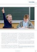 konferenz NRW - Seite 3
