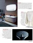 Spezial Wasserliebe - Archithema Verlag AG - Page 2