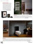 Spezial Wasserliebe - Archithema Verlag AG - Page 3
