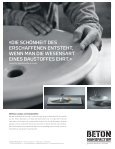 Spezial Wasserliebe - Archithema Verlag AG - Page 4