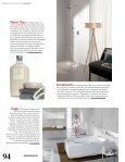 Spezial Wasserliebe - Archithema Verlag AG - Page 5