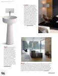 Spezial Wasserliebe - Archithema Verlag AG - Page 7