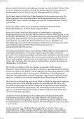 Muter, Mutter, Kind - Regenbogenfamilie - Page 2