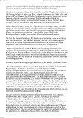 Muter, Mutter, Kind - Regenbogenfamilie - Page 3