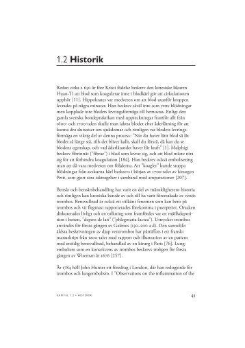 1.2 Historik.pdf - SBU