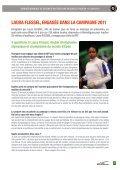 passages à niveau - RFF - Page 7