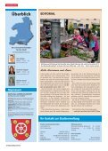ROSENTHAL 2012 - Seite 2