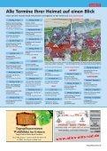 ROSENTHAL 2012 - Seite 5