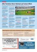 ROSENTHAL 2012 - Seite 6