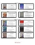 Libros - UNPA - Page 3