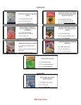 Libros - UNPA - Page 6