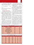 Desempenho dos medidores monofásicos de energia dos tipos ... - Page 4