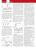 Desempenho dos medidores monofásicos de energia dos tipos ... - Page 5