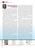 Feira Literária - Appai - Page 2