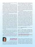 Feira Literária - Appai - Page 3