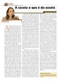 Feira Literária - Appai - Page 5