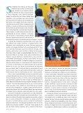 Feira Literária - Appai - Page 7