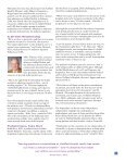 Collaboration Brings Pediatric Hospitalists to ... - Magazooms - Page 5