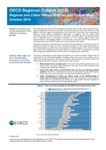 Regional-Outlook-2014-Policy-Brief
